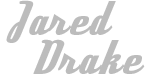 Jared Drake logo